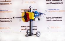 Электрический гайковерт Г-120